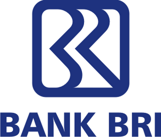 Lowongan Bank  Lowongan Kerja Terbaru 2012